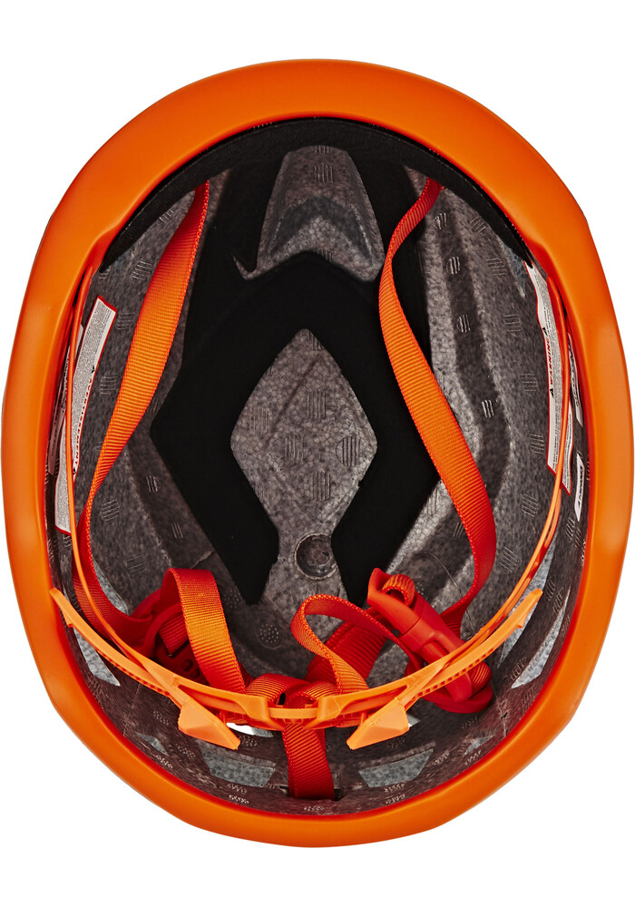 black diamond black girls personals Black diamond continues to introduce cutting-edge climbing & skiing gear year after year shop skis, gloves, headlamps, climbing harnesses, & more on backcountrycom.